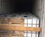 Transportation of bulk chemical goods in IBC containers from Turkey to Tajikistan, Turkmenistan, Kazakhstan, Uzbekistan, Kyrgyzstan, Afghanistan