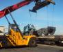 Freight forwarding services to Mongolia