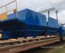 Livrare de echipamente rutiere și de construcții din Ucraina, Turcia în țările CSI