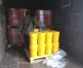 Cargo transportation from Turkey to Kazakhstan, Uzbekistan, Turkmenistan, Tajikistan, Kyrgyzstan, Afghanistan