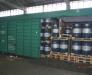 Handling of goods in the station of Chop Ukraine