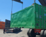 Delivery of goods from Kazakhstan, Uzbekistan, Azerbaijan, Turkmenistan, Tajikistan to Georgia