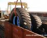 Rail freight transportation from Romania, Moldova to Mongolia