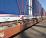 Delivery of goods to Uzbekistan