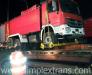 Transport feroviar de tehnica si utilaje speciale din Europa, SUA, Turcia, China, Coreea, țările CSI și Afganistan
