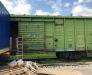 Transport de marfă din Moldova, Romania, Ucraina, Rusia în Mongolia
