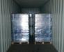 Transport maritime de conteneurs de Turquie dans les ports des pays de la CEI