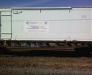 Transport feroviar de echipamente pentru industria de gaze si petroliera din Rusia în Kazahstan, Uzbekistan, Turkmenistan