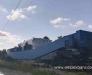 Livrarea transformatoarelor pe calea ferata din Europa către țările CSI
