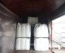 Rail transportation of sugar from Poti to Uzbekistan, Turkmenistan, Kazakhstan, Kyrgyzstan, Tajikistan, Afghanistan.