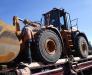 Freight forwarding from Turkey to Kazakhstan