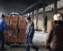 Transporturi feroviare de marfa catre statiile Galati, Socola, Cristesti Jijia, Dornesti, Halmeu